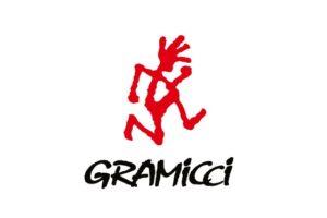 グラミッチロゴ