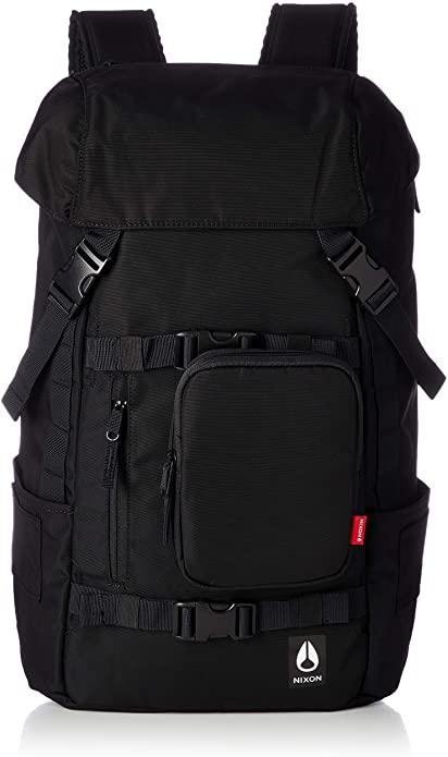 [ニクソン] Landlock 30 l Backpack