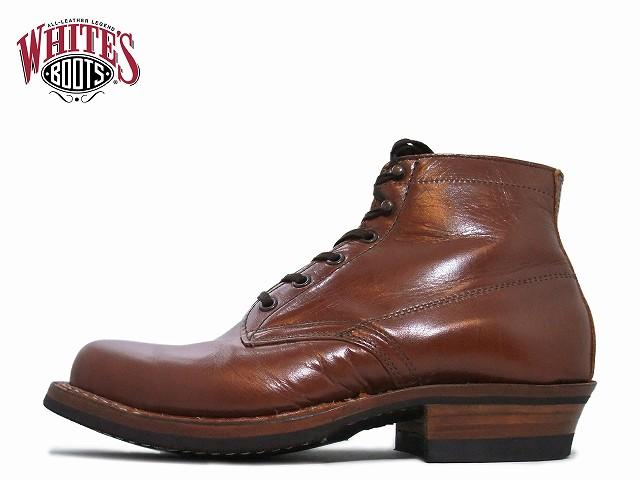 ホワイツブーツ セミドレス White's Boots SEMI DRESS 2332W05