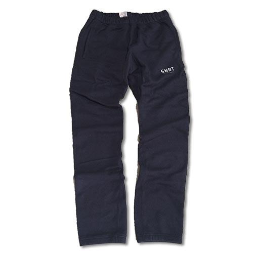 ロンハーマン SURT A/W Logo Sweat Pants