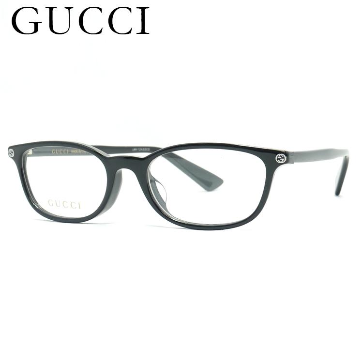 グッチ メガネフレーム GG0123OJ 007 50サイズ