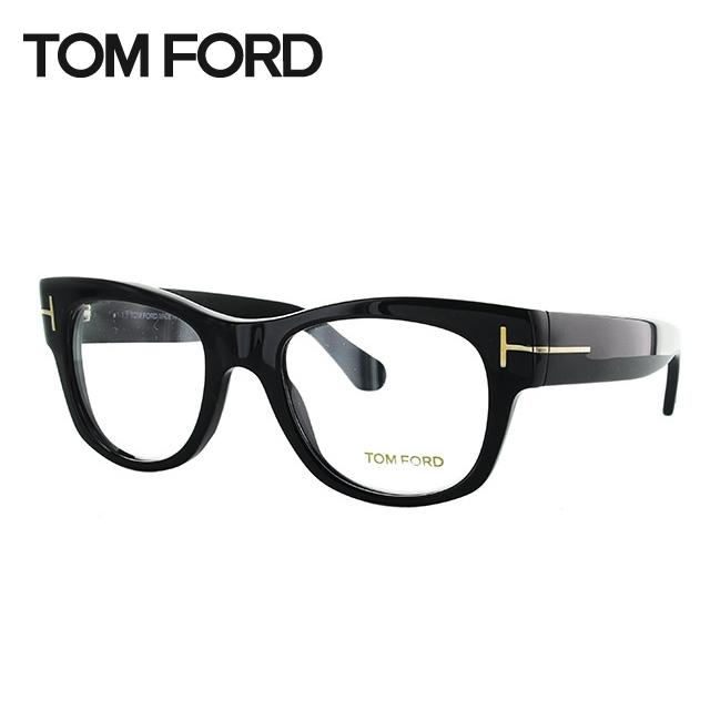 トムフォード メガネ フレーム 眼鏡 TF5040 0B5