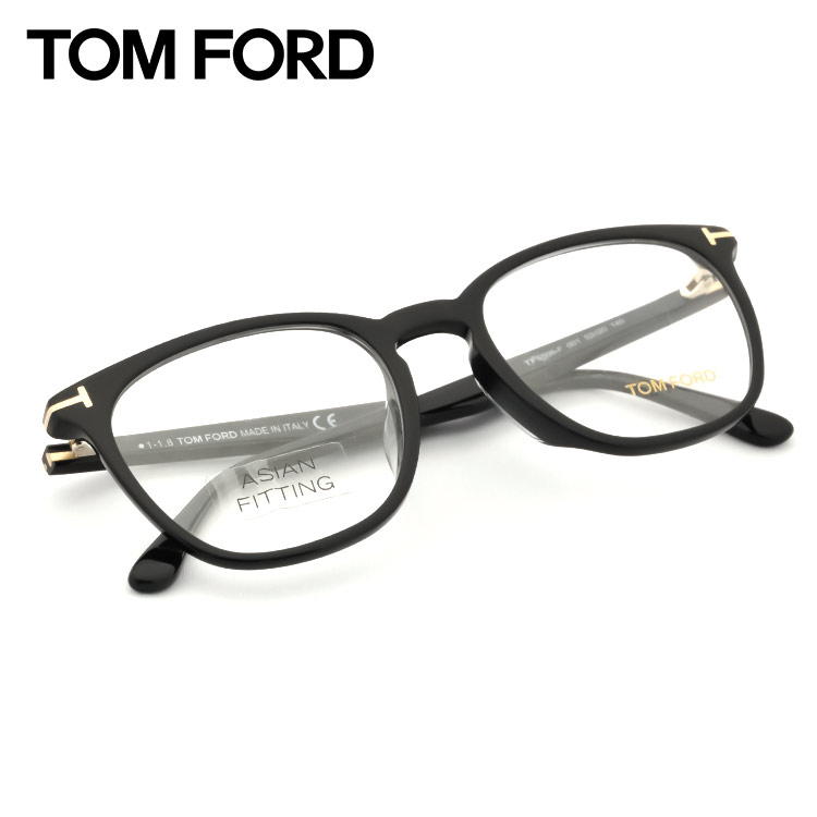 TOM FORD TF5506F-001