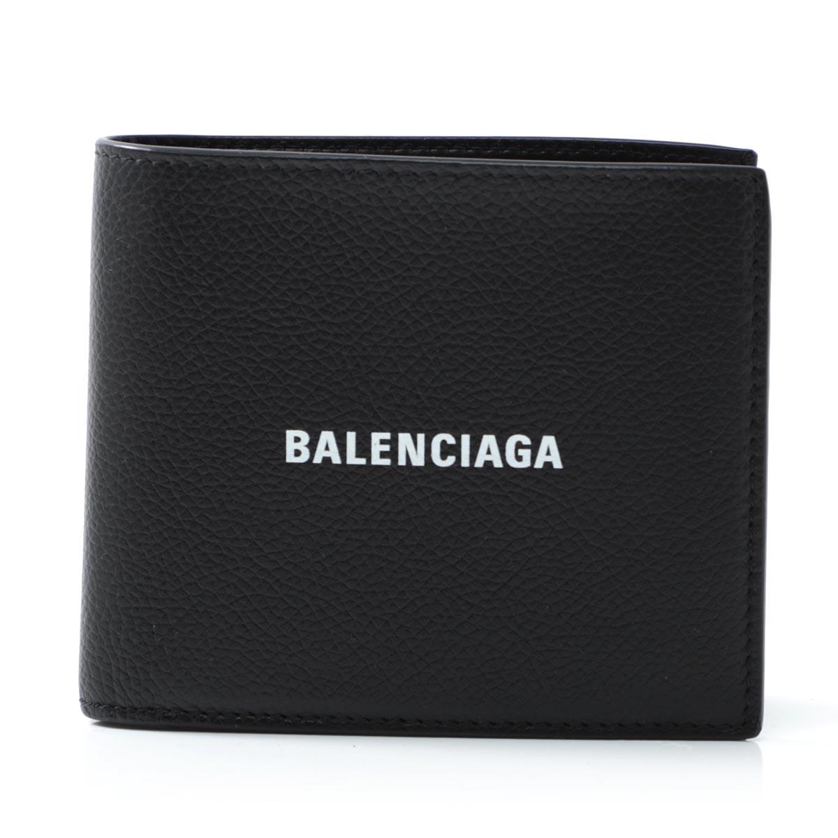 バレンシアガ 594315 1IZ43 1090