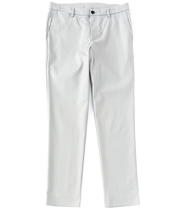 カルバンクライン パンツ ズボン ボトムス メンズ