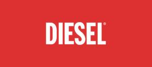diesel_cate