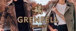 grenfell_ml_2018aw