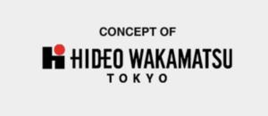 hideowakamatsu