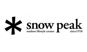 snowpeak-logo