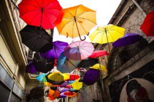 umbrella-2405040_1920