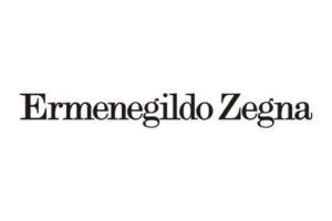 エルメネジルドゼニアロゴ