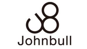 ジョンブル