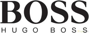 ヒューゴボスロゴ
