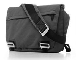 BlueLounge Bag Series 《 Messenger Bag 》メッセンジャーバッグ【smtb-F】