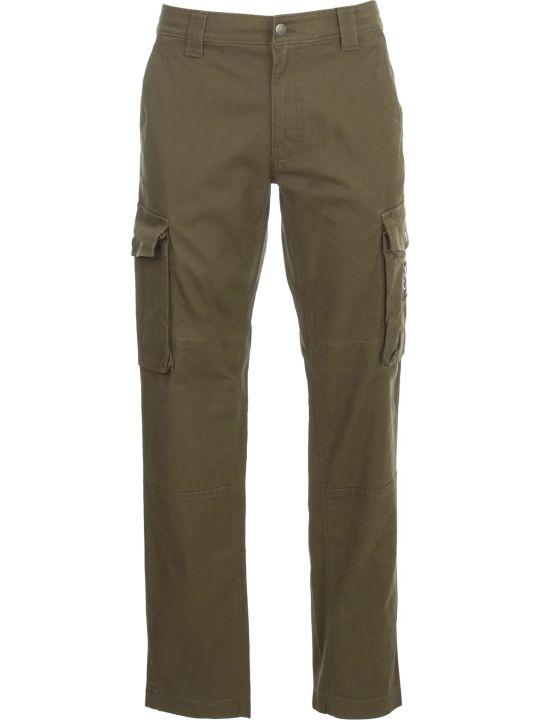 カルバンクライン ズボン パンツ