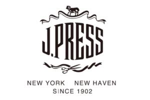 Jプレスロゴ