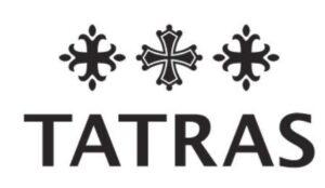 タトラスロゴ