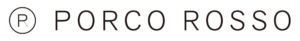 ポルコロッソロゴ