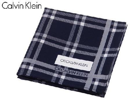 カルバンクライン Calvin Klein ハンカチ