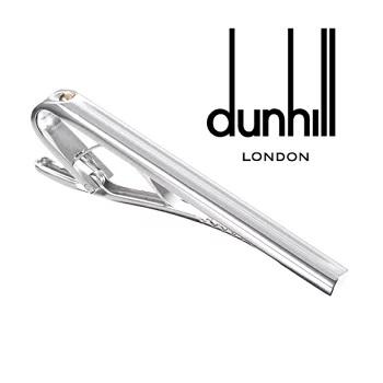 ダンヒル DUNHILL タイピン DH-195