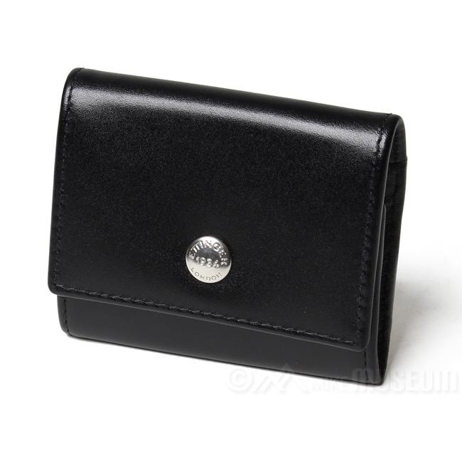 エッティンガー ETTINGER コインケース Coin purse ST145JR