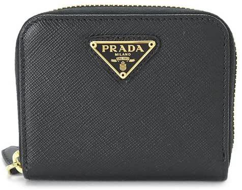 (プラダ)PRADA コインケース1MM268 QHH F0002