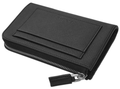 プラダ カードケース 2MC013 PRADA メンズ